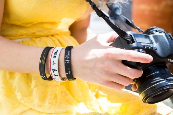 lens-bracelets-50a7_600.0000001340239947