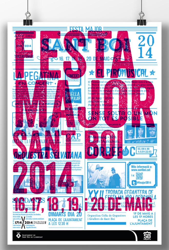 festa_major_sant_boi